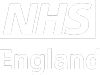 nhs logo footer