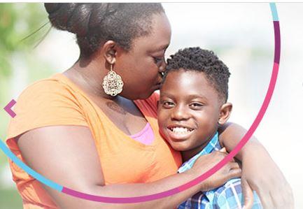 Children's Health | Community Health Network |Childrens Health Network
