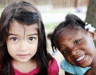 Children's Health Network – CHN |Childrens Health Network
